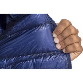 Yeti Strato Chaqueta de Plumas Ultraligera Hombre, estate blue